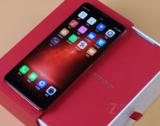 红色限量版OPPO R11s(4GB RAM/全网通)